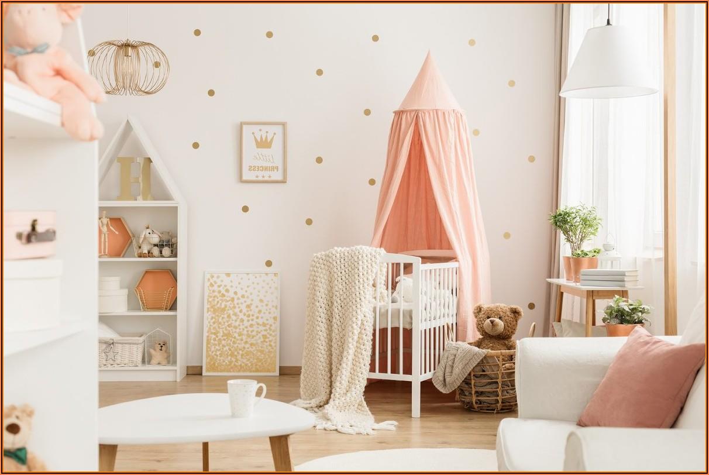 Kinderzimmer Einrichten Junge Und Mädchen