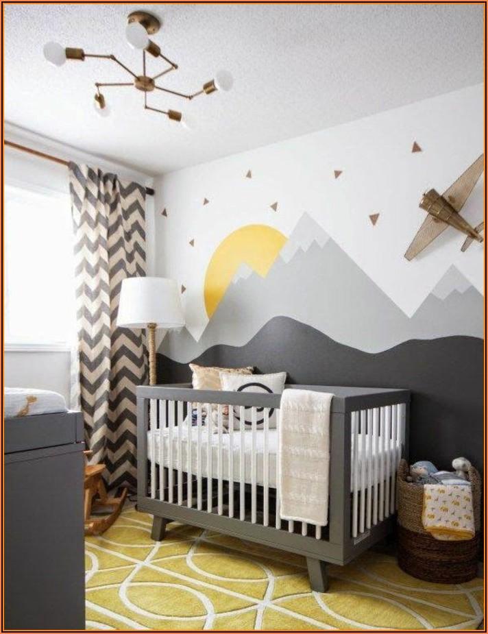 Kinderzimmer Einrichten Nach Feng Shui