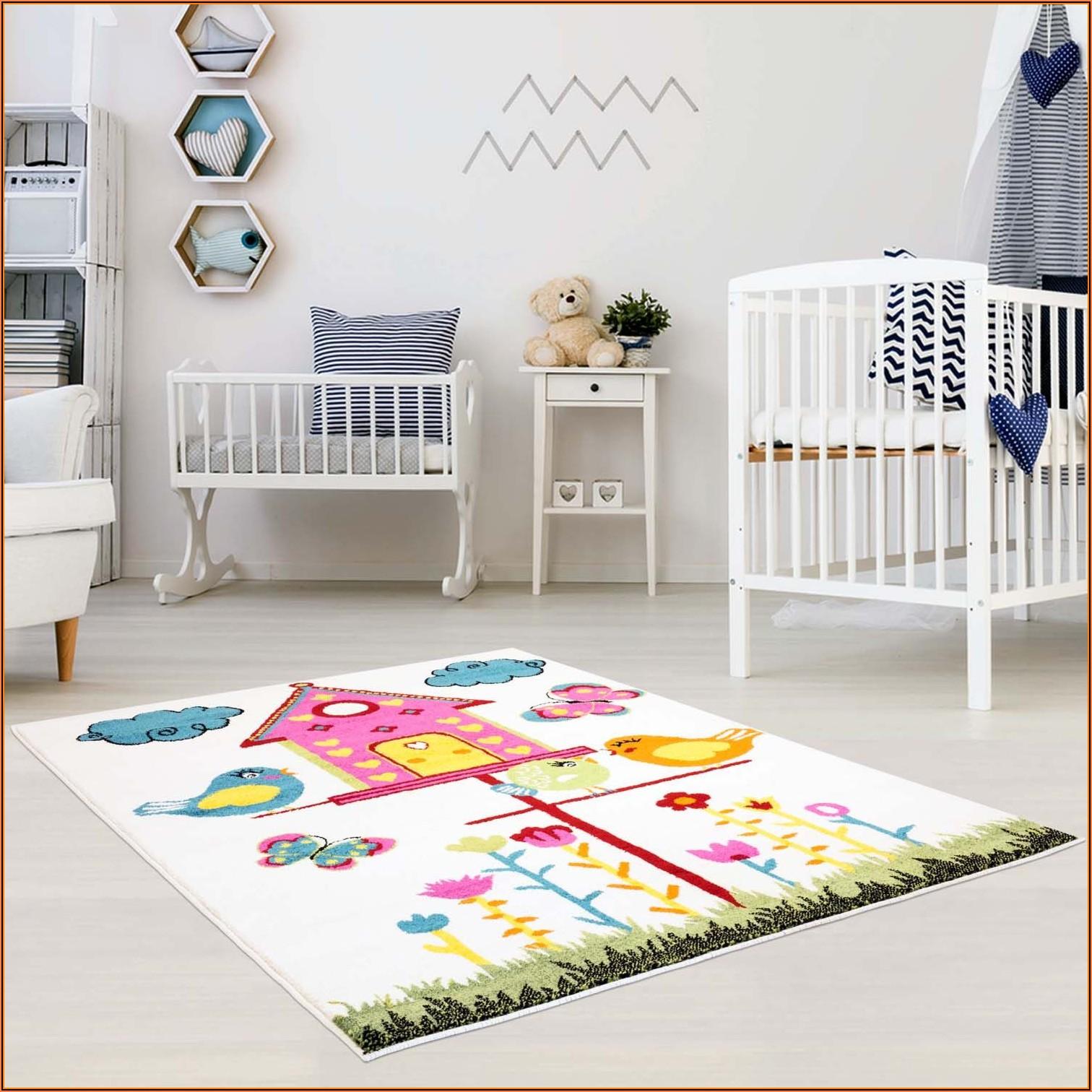 Kinderzimmer Für 3 Jährige Jungs