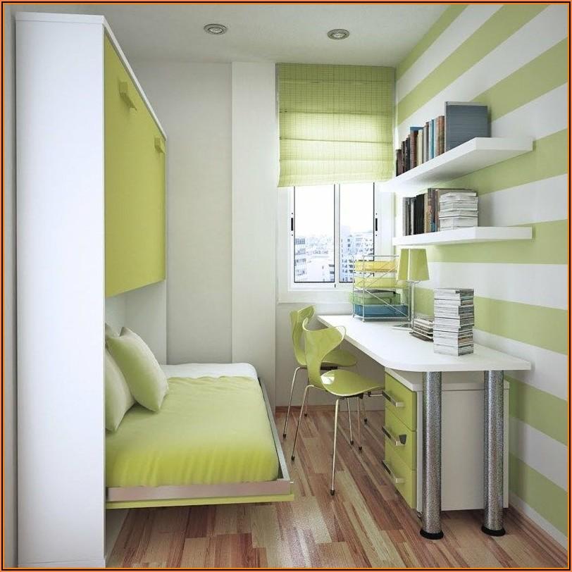 Kinderzimmer Für Kleine Räume