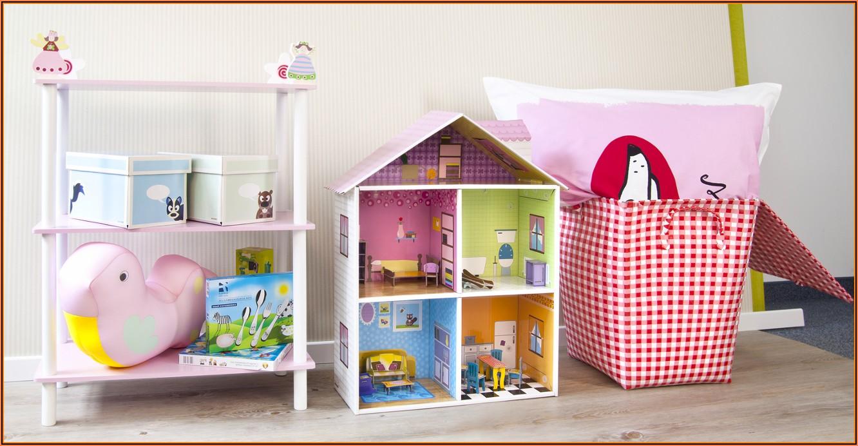 Kinderzimmer Für Mädchen 3 Jahre