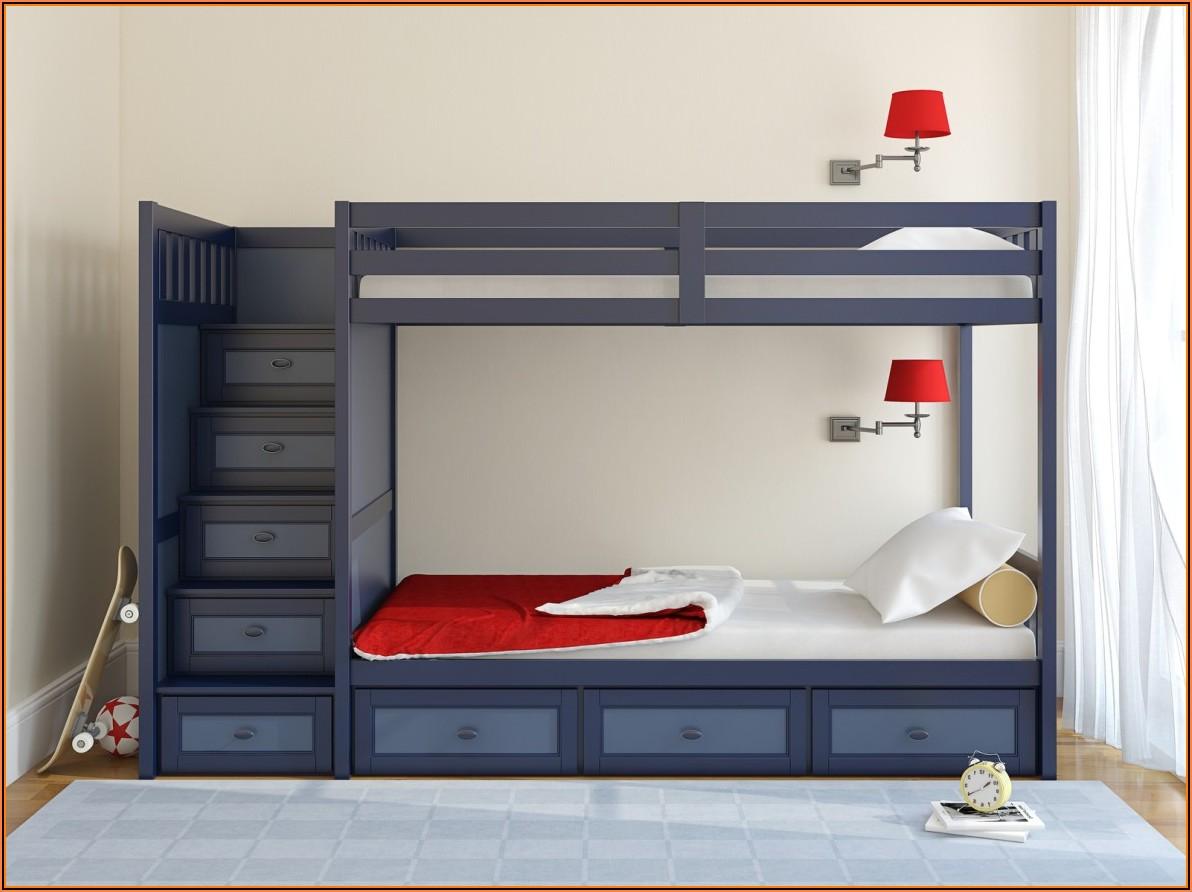Kinderzimmer Ideen Für 2 Kinder