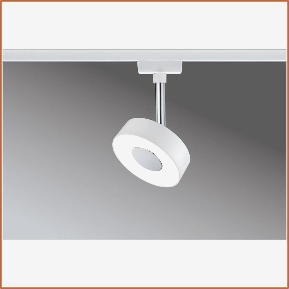 Kinderzimmer Spots Oder Lampe