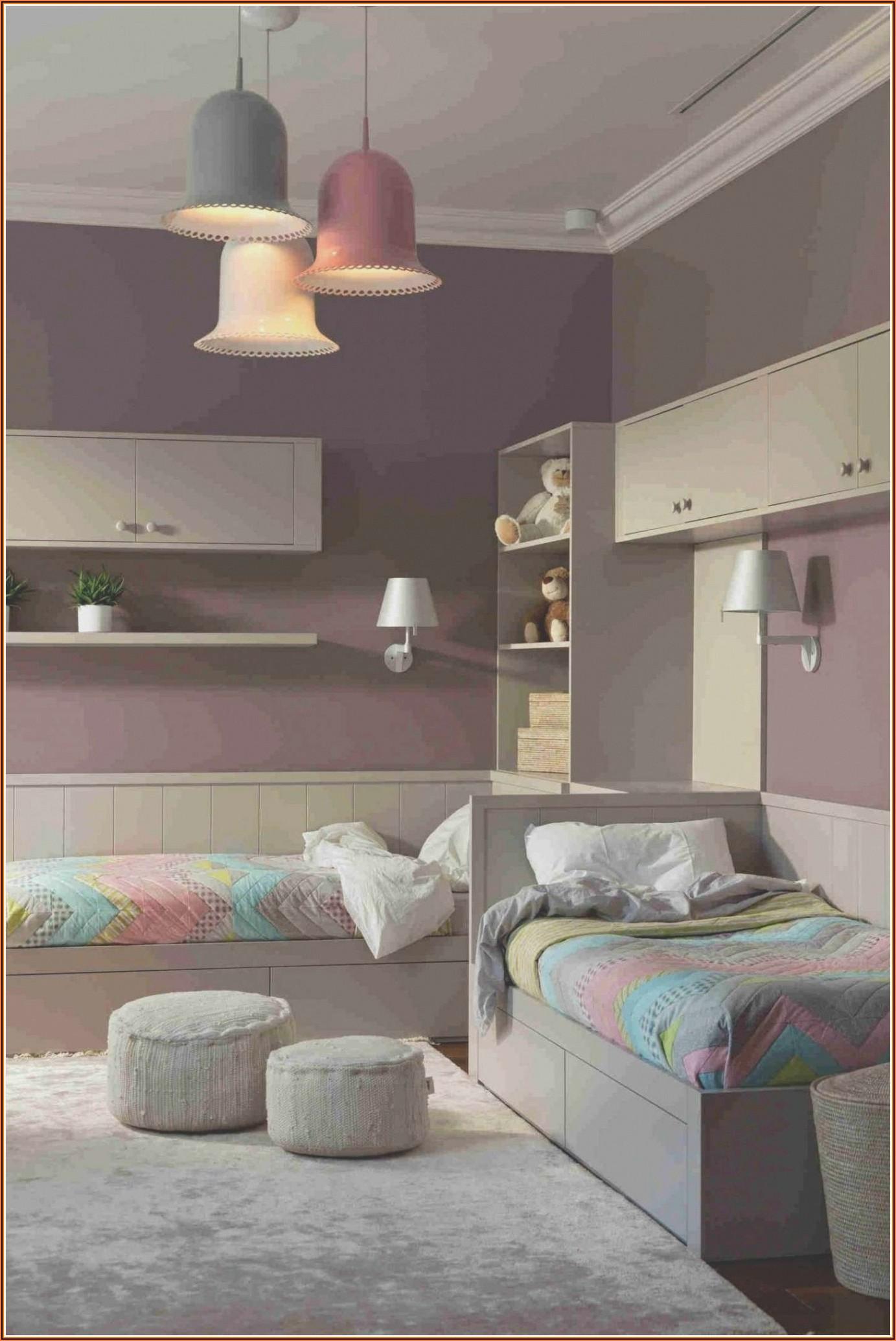 Kinderzimmer Streichen Welche Farbe