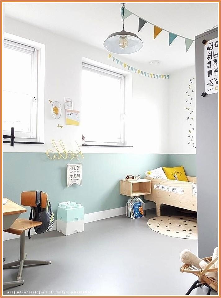 Kinderzimmermöbel Jungen