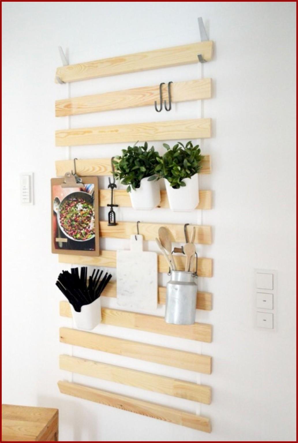 Kleine Ikea Küche Kosten