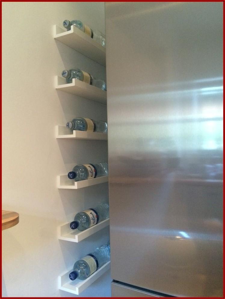 Kleine Ikea Küche