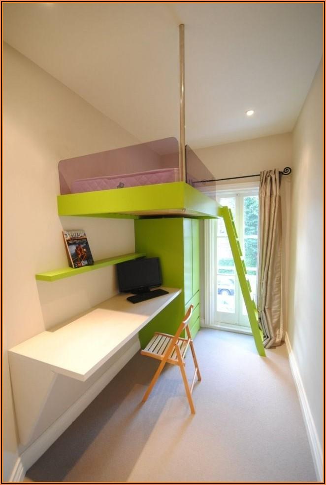 Kleine Jugendzimmer Schön Gestalten