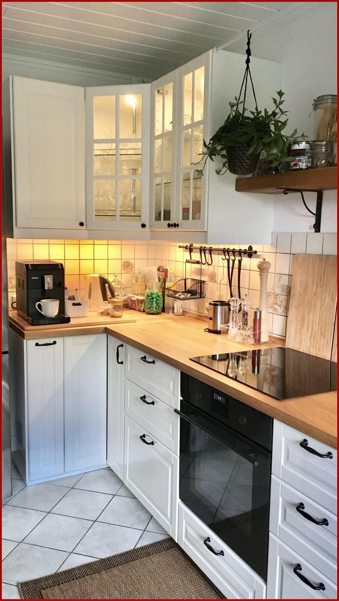 Kleine Küche Ikea Preis