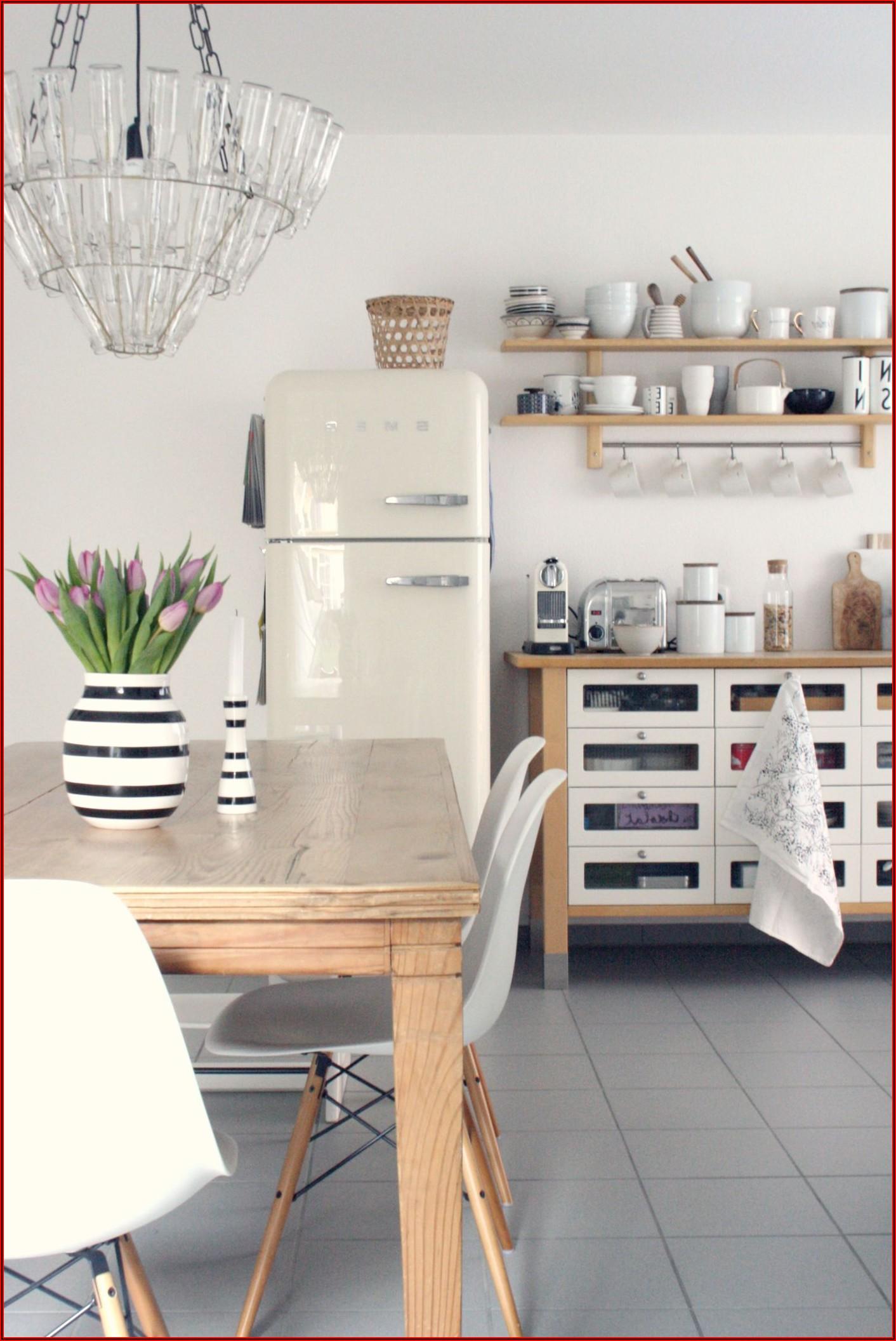 Kleine Küchen Bei Ikea