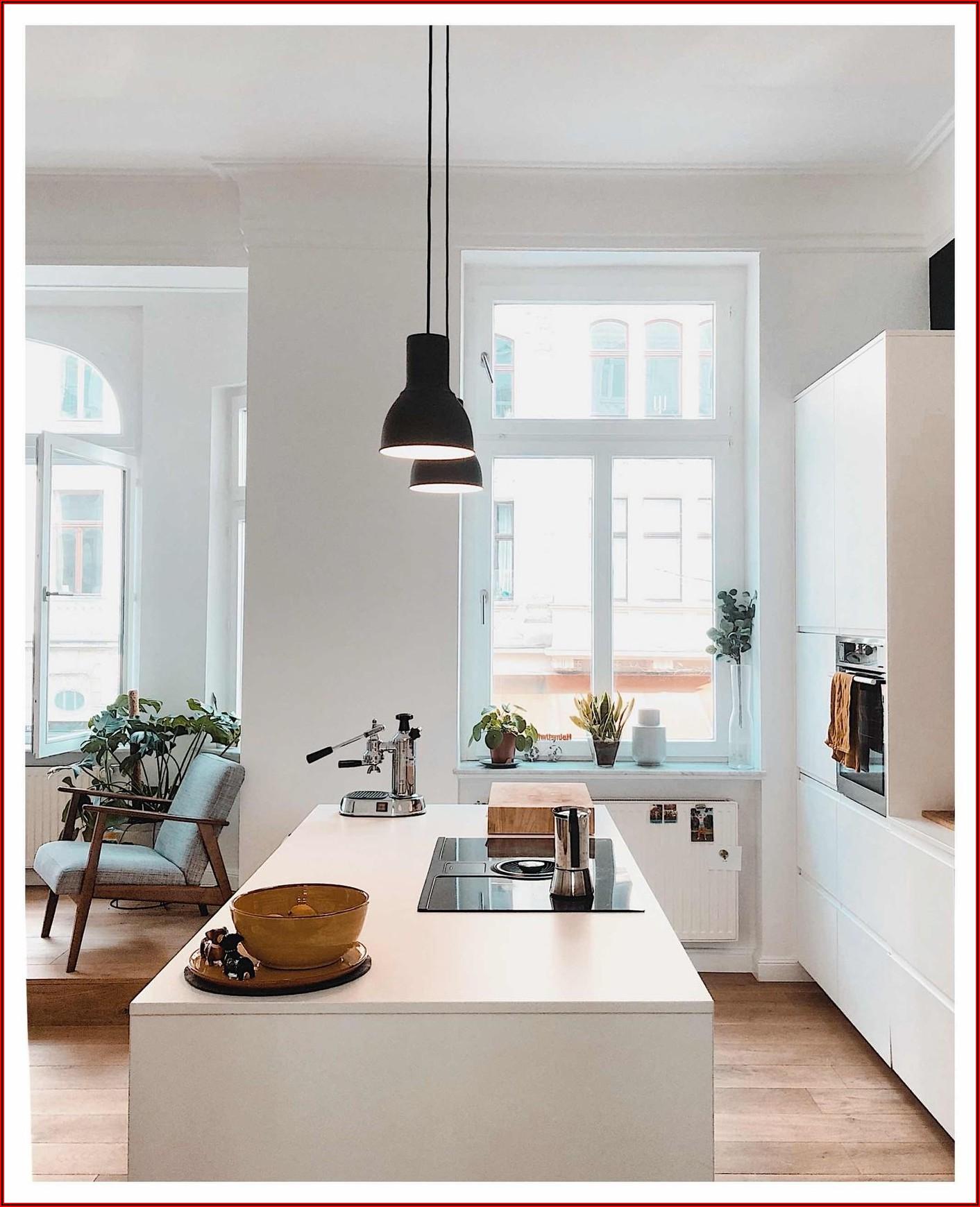 Kleine Küchen Von Ikea
