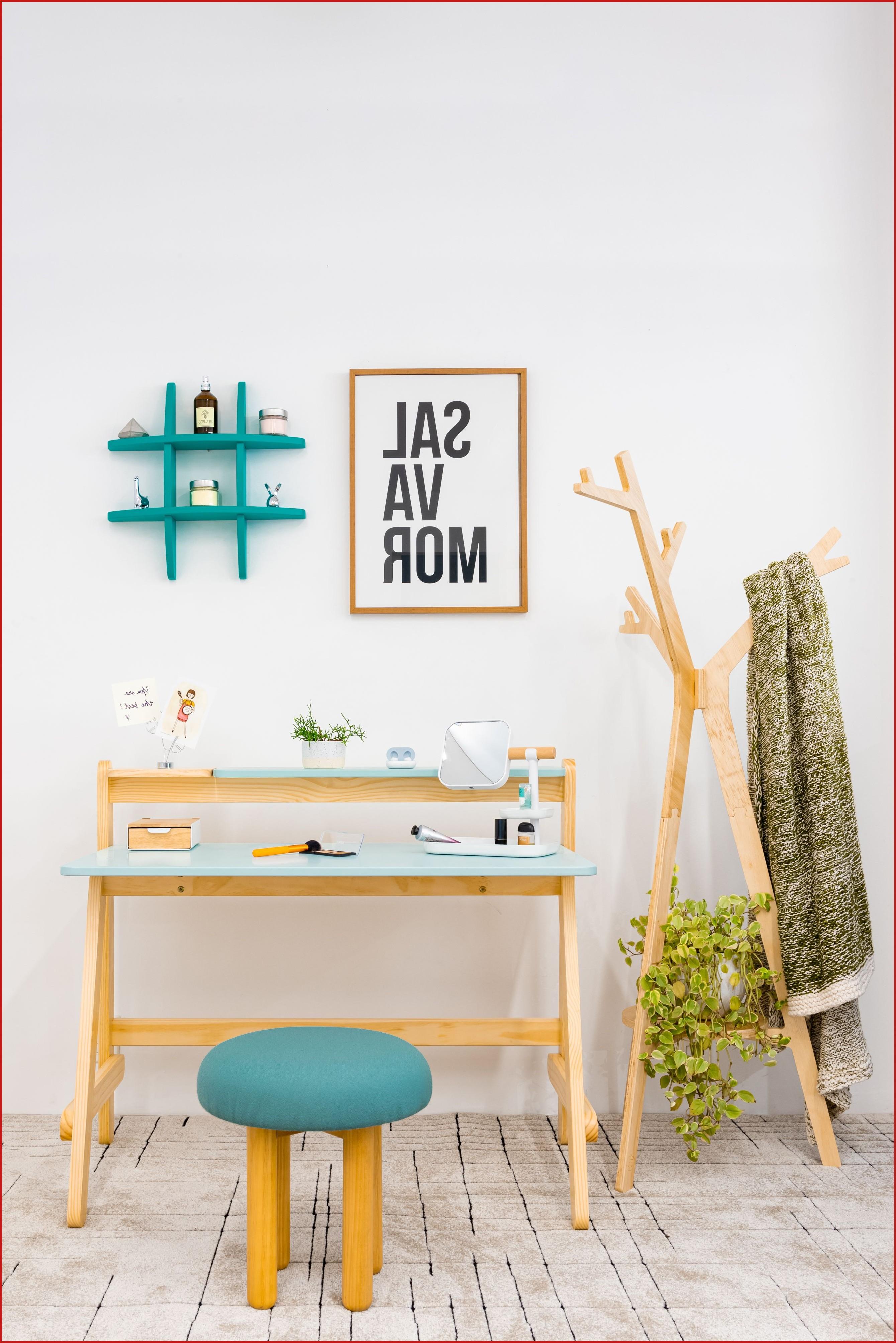 Kleine Kücheninsel Ikea