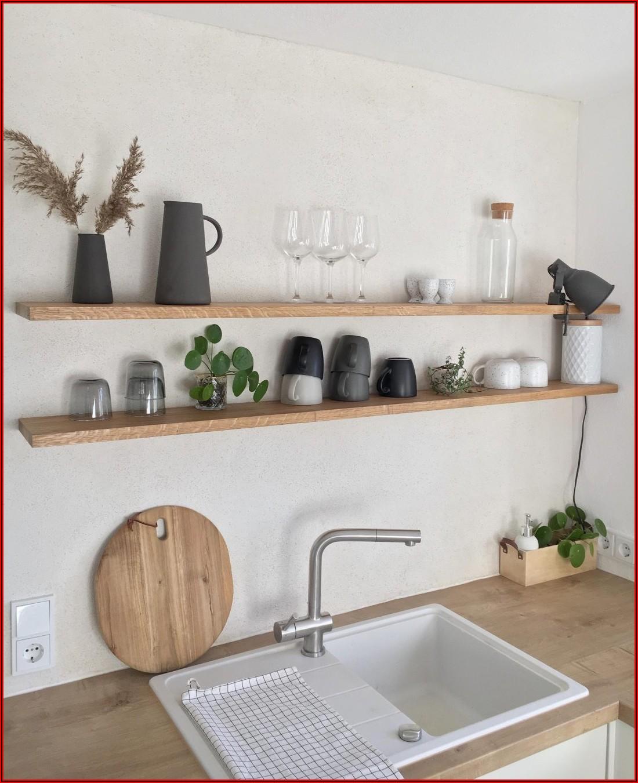 Kleine Küchenregale Ikea