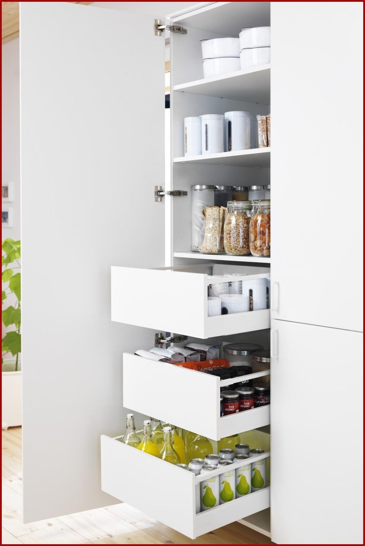 Kleine L Küche Ikea