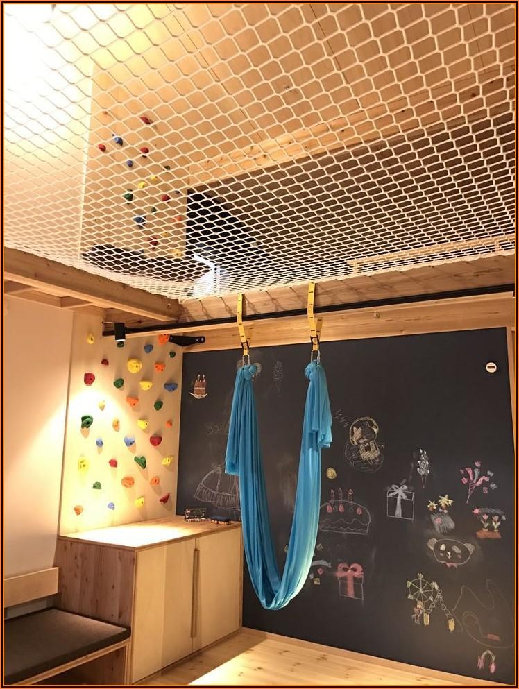 Kleine Räume Einrichten Kinderzimmer