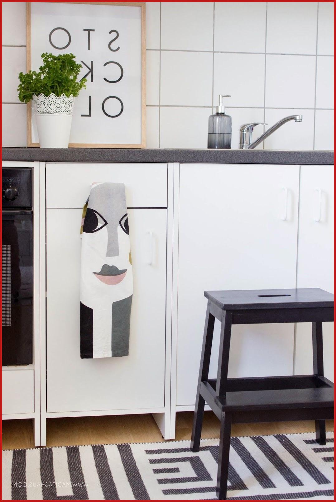 Kleine Sitzecke Küche Ikea