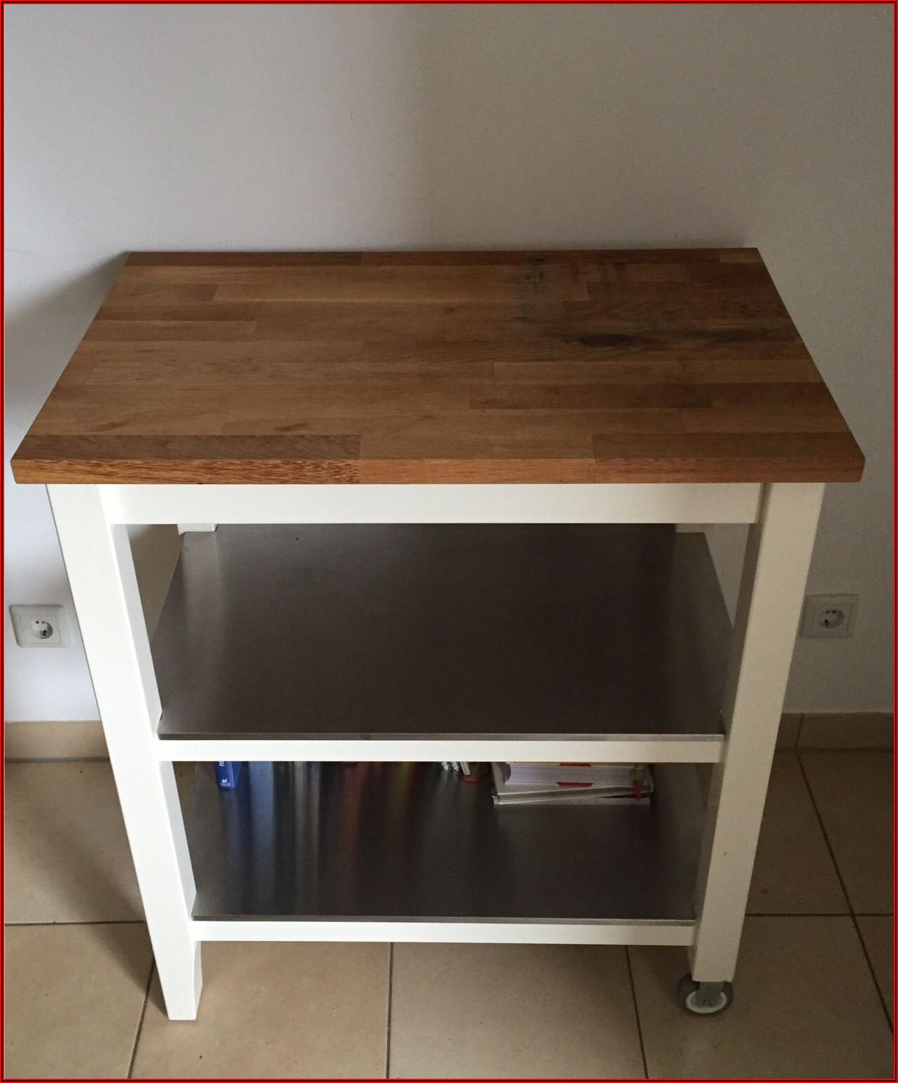 Kleiner Tisch Küche Ikea