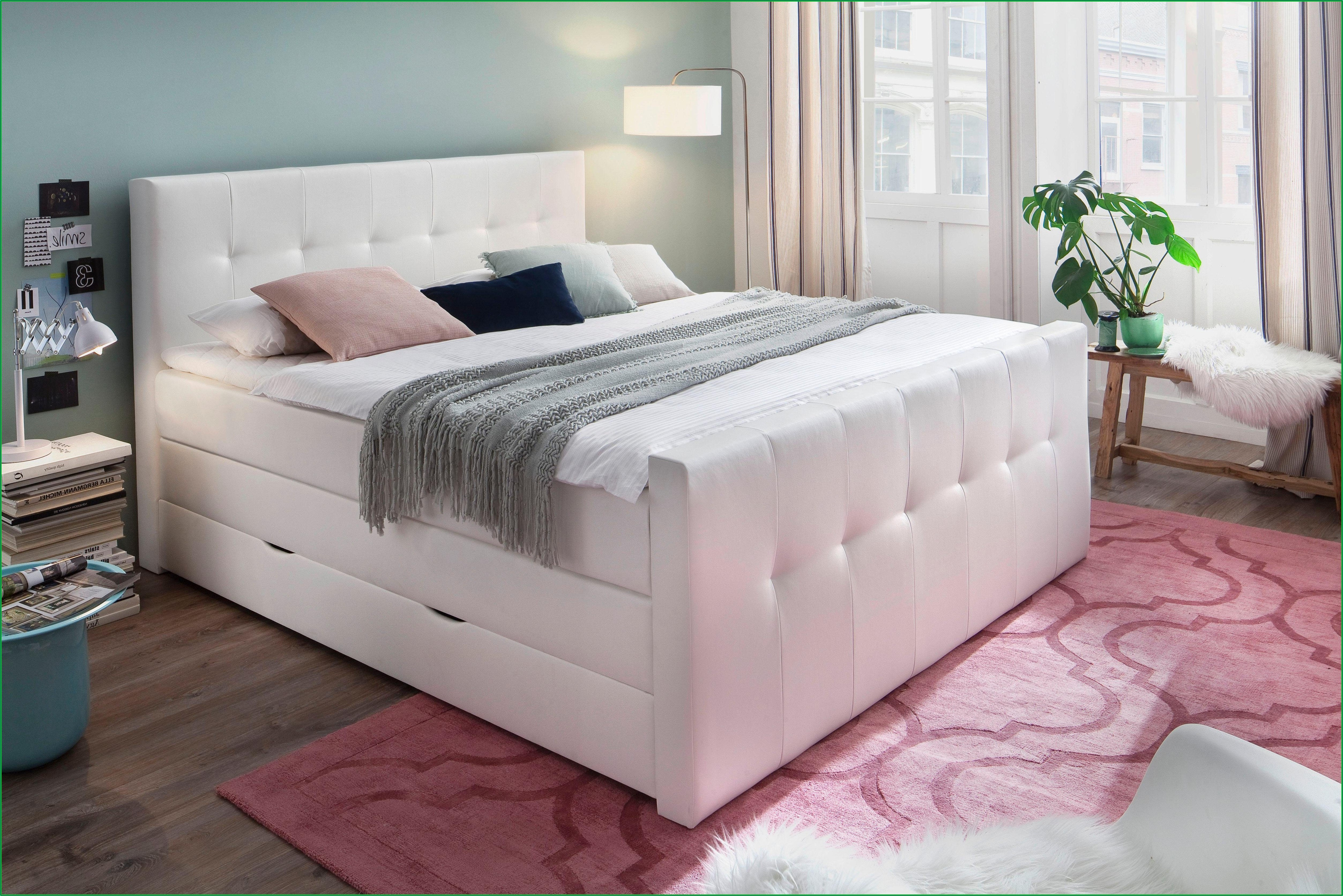 Kleines Schlafzimmer Mit Viel Stauraum Ikea