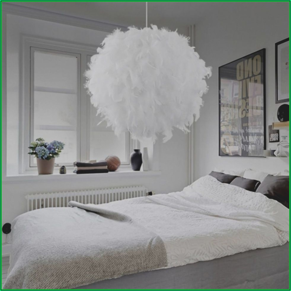 Lampen Ikea Schlafzimmer