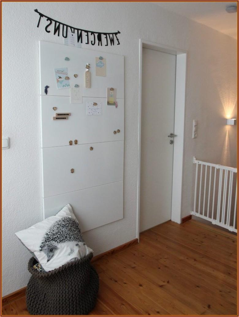 Magnet Pinnwand Für Kinderzimmer