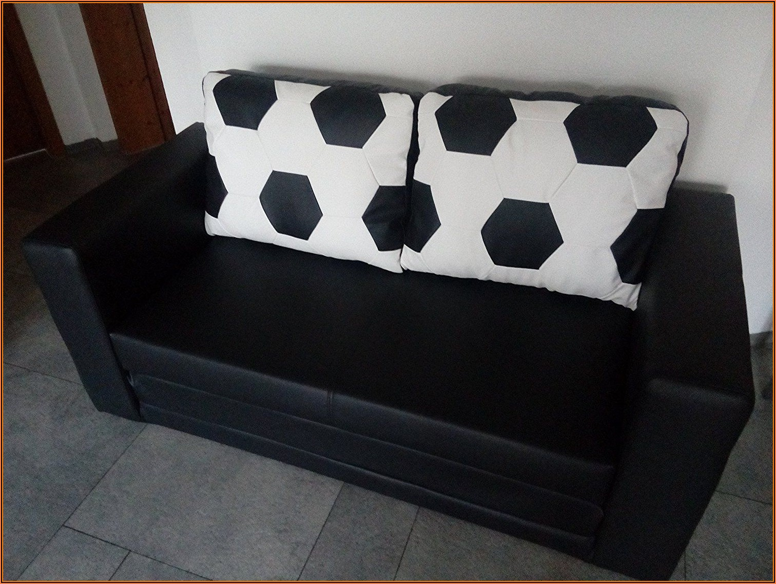 Mini Couch Für Kinderzimmer