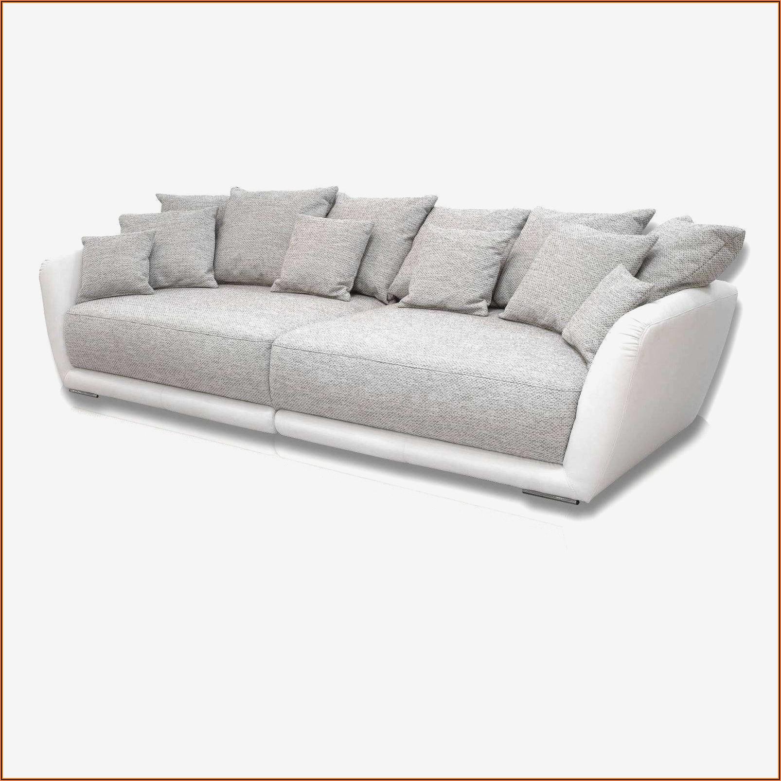 Mini Sofa Für Kinderzimmer