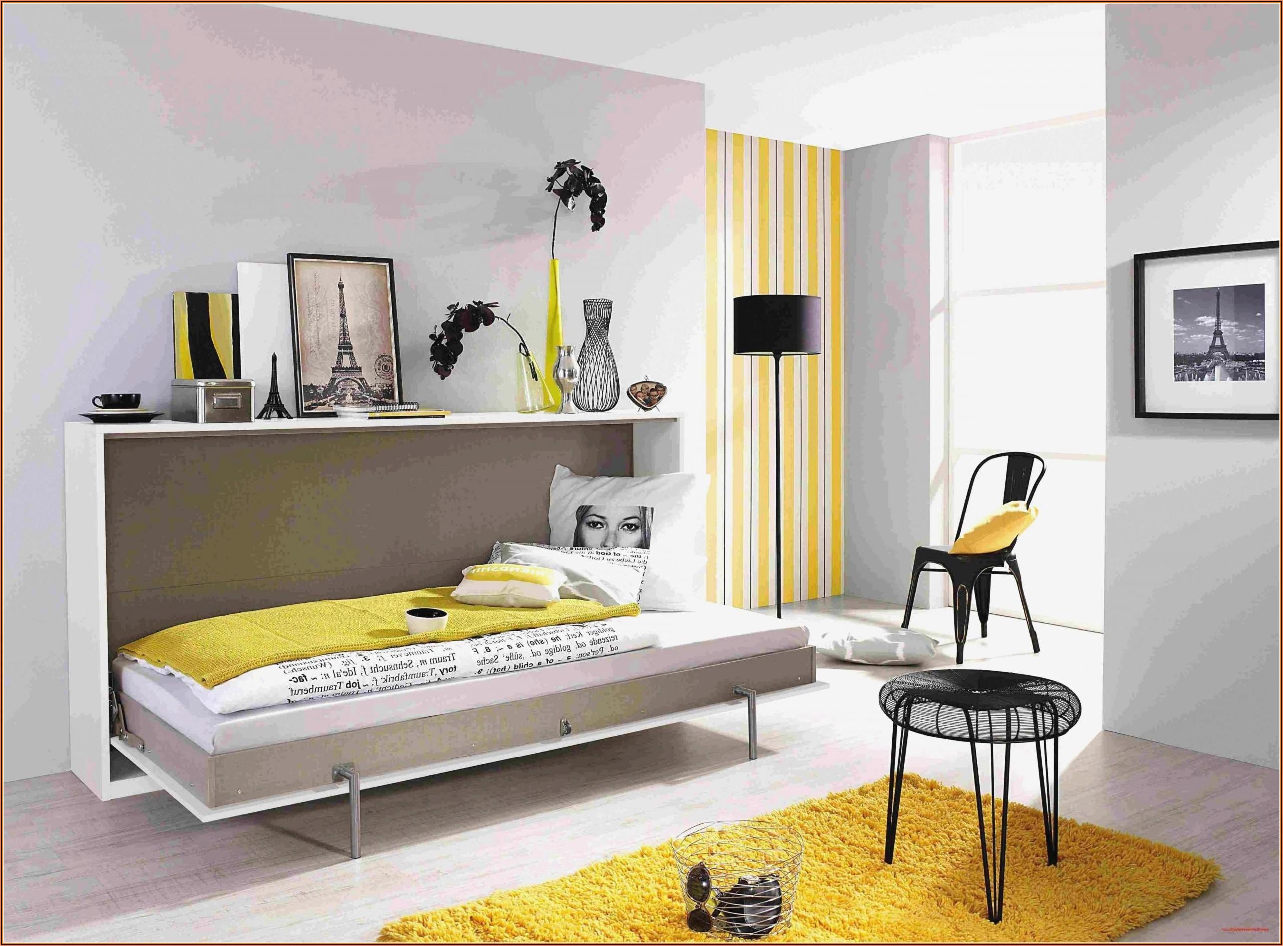 Optimale Luftfeuchtigkeit Schlafzimmer Kinderzimmer