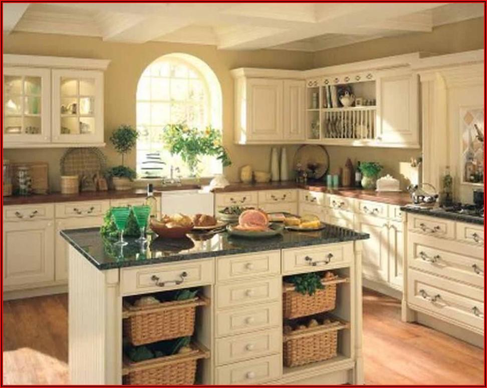 Pinterest Küche Ideen