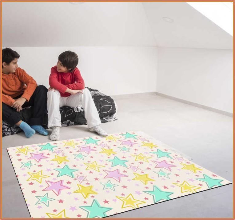 Schöne Teppiche Für Kinder