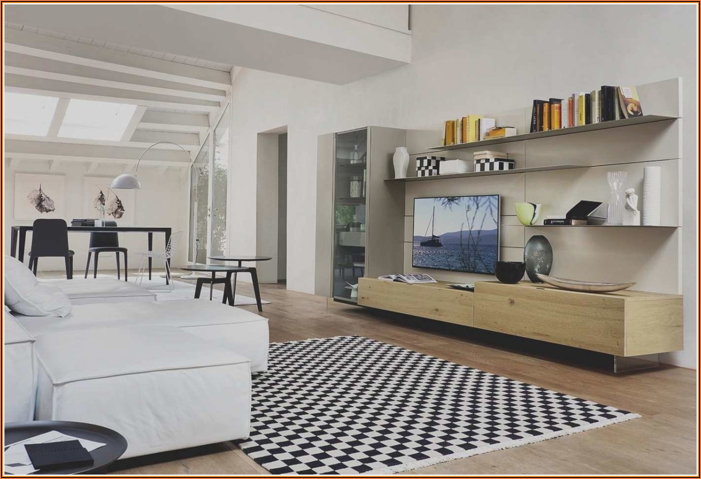 Schöner Wohnen Drehstuhl Esszimmer