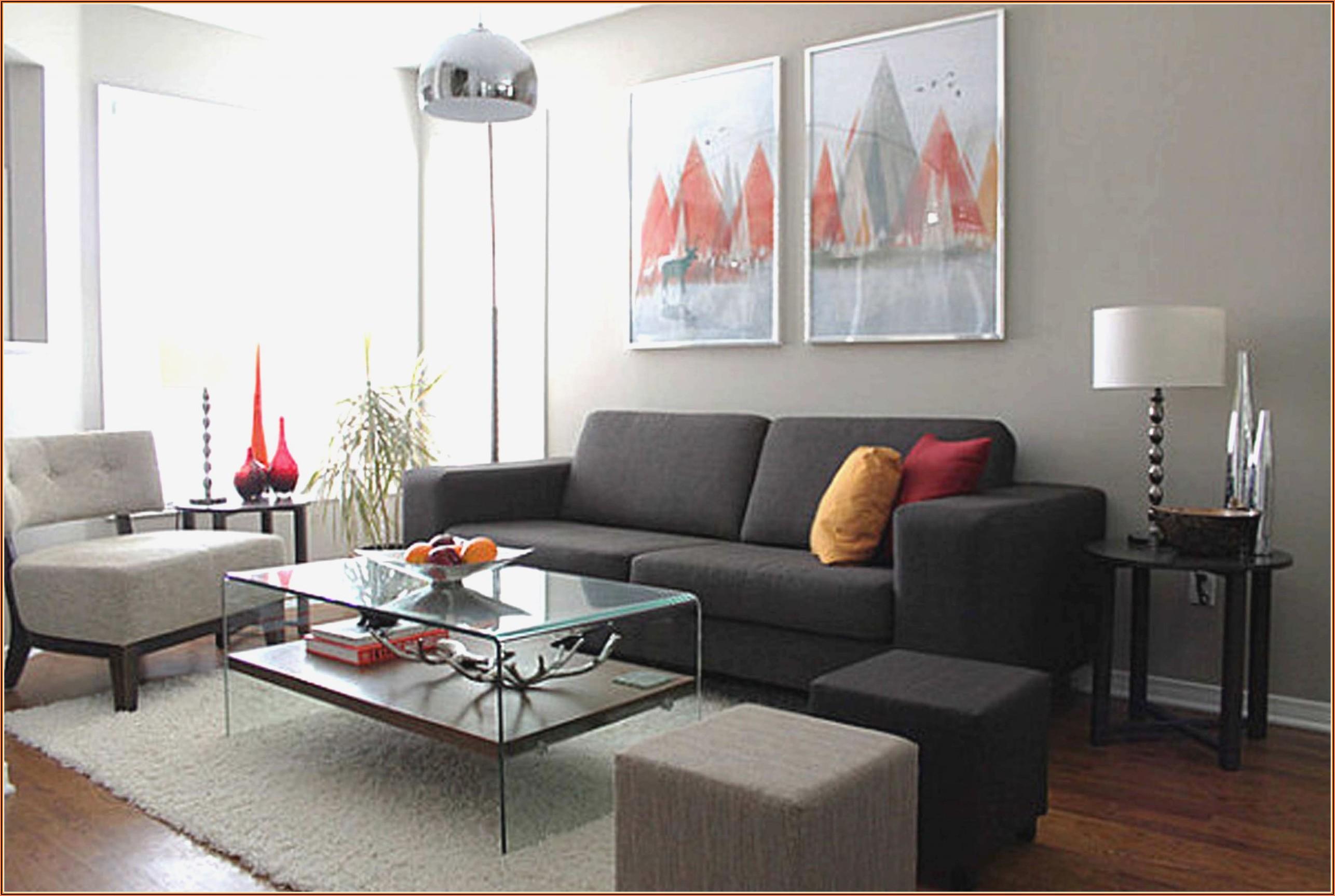 Schöner Wohnen Esszimmer Sessel