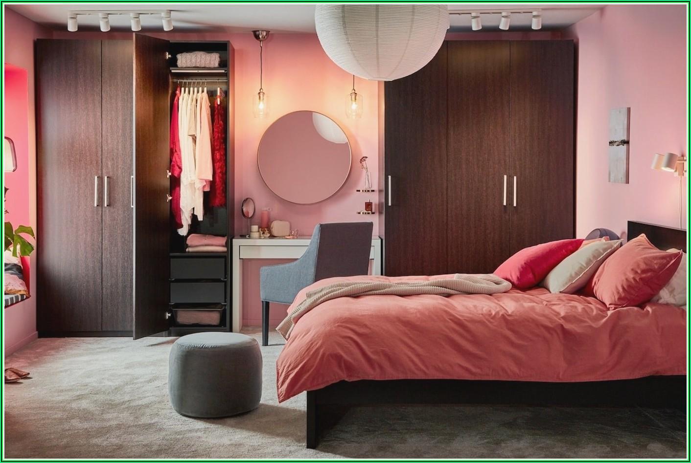 Schlafzimmer Angebote Ikea
