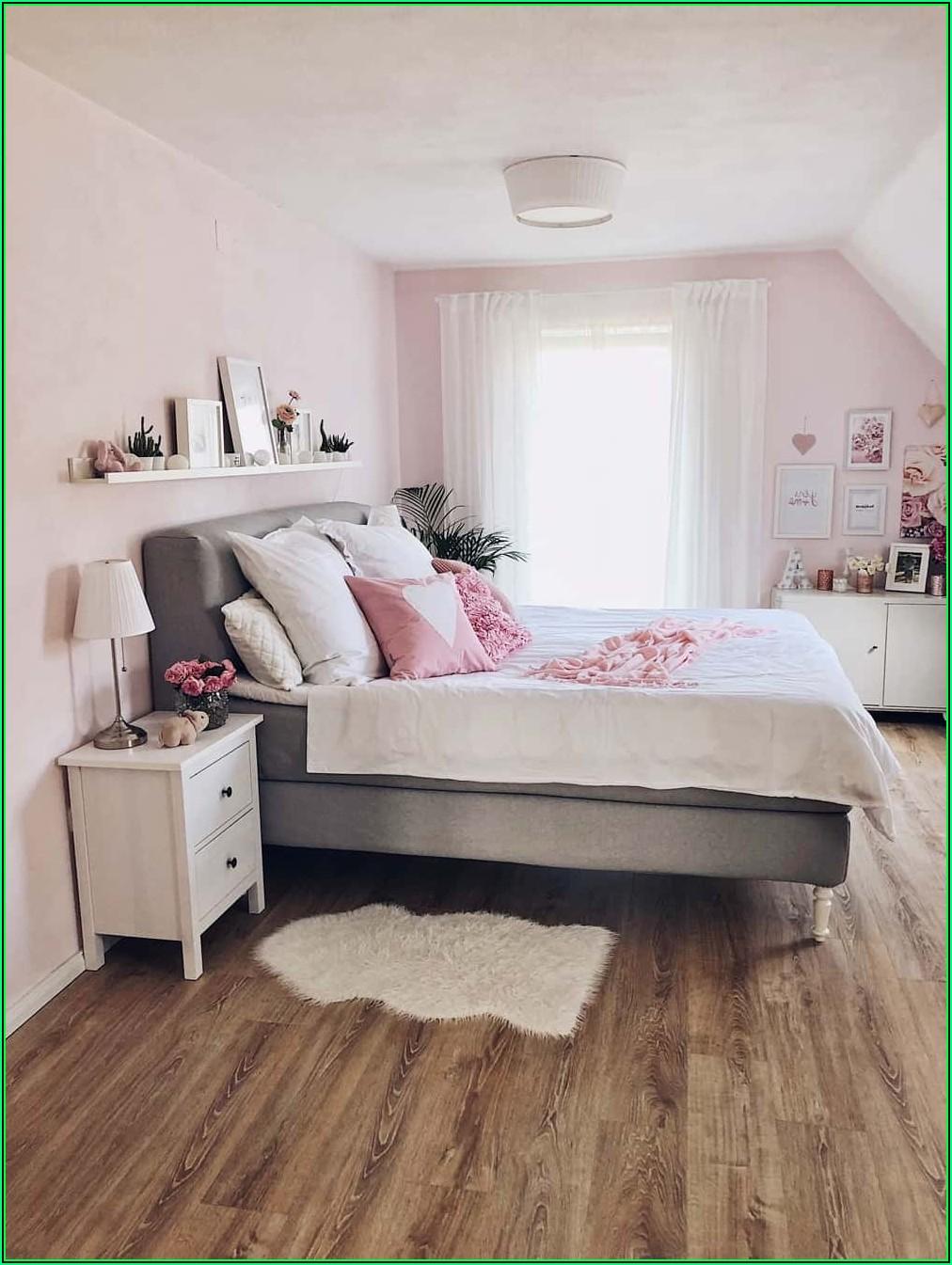 Schlafzimmer Deckenlampe Ikea