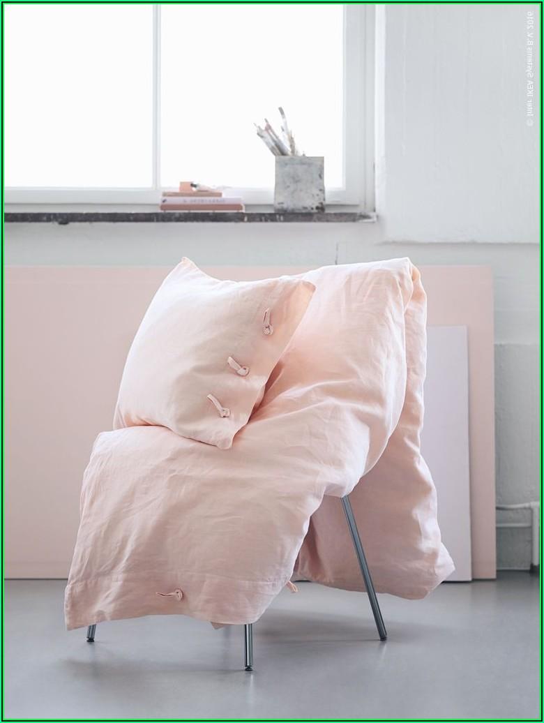 Schlafzimmer Ikea Bilder