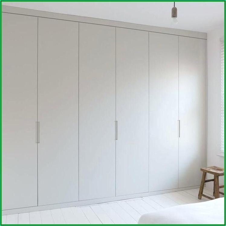 Schlafzimmer Ikea Pax