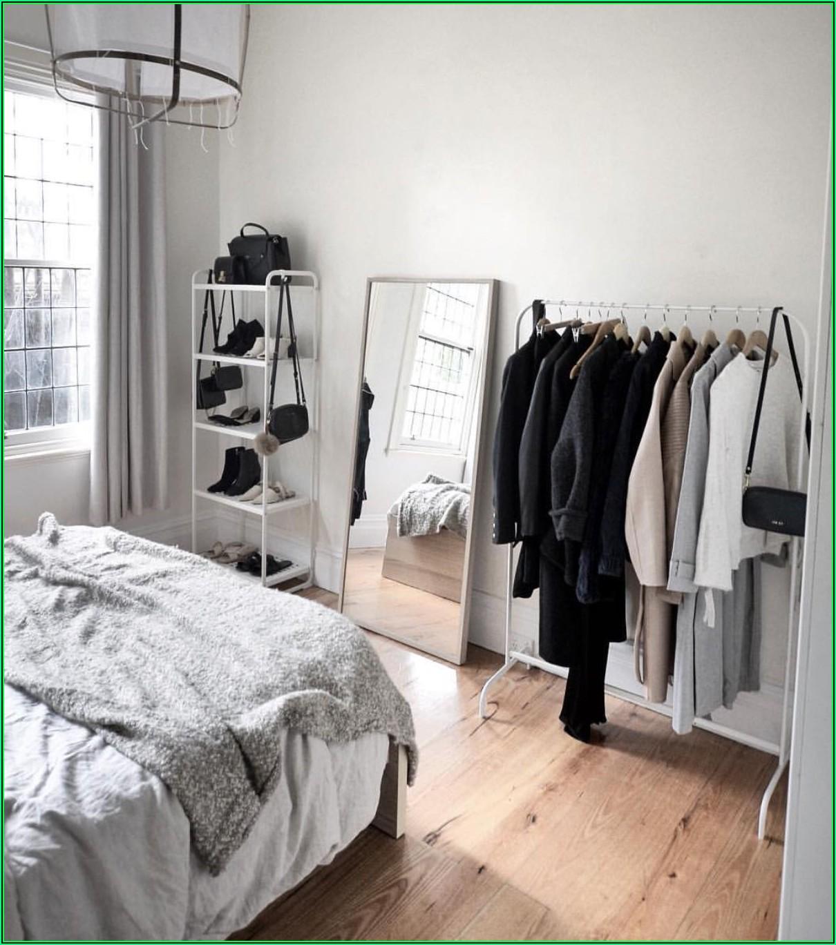 Schlafzimmer Ikea Pinterest
