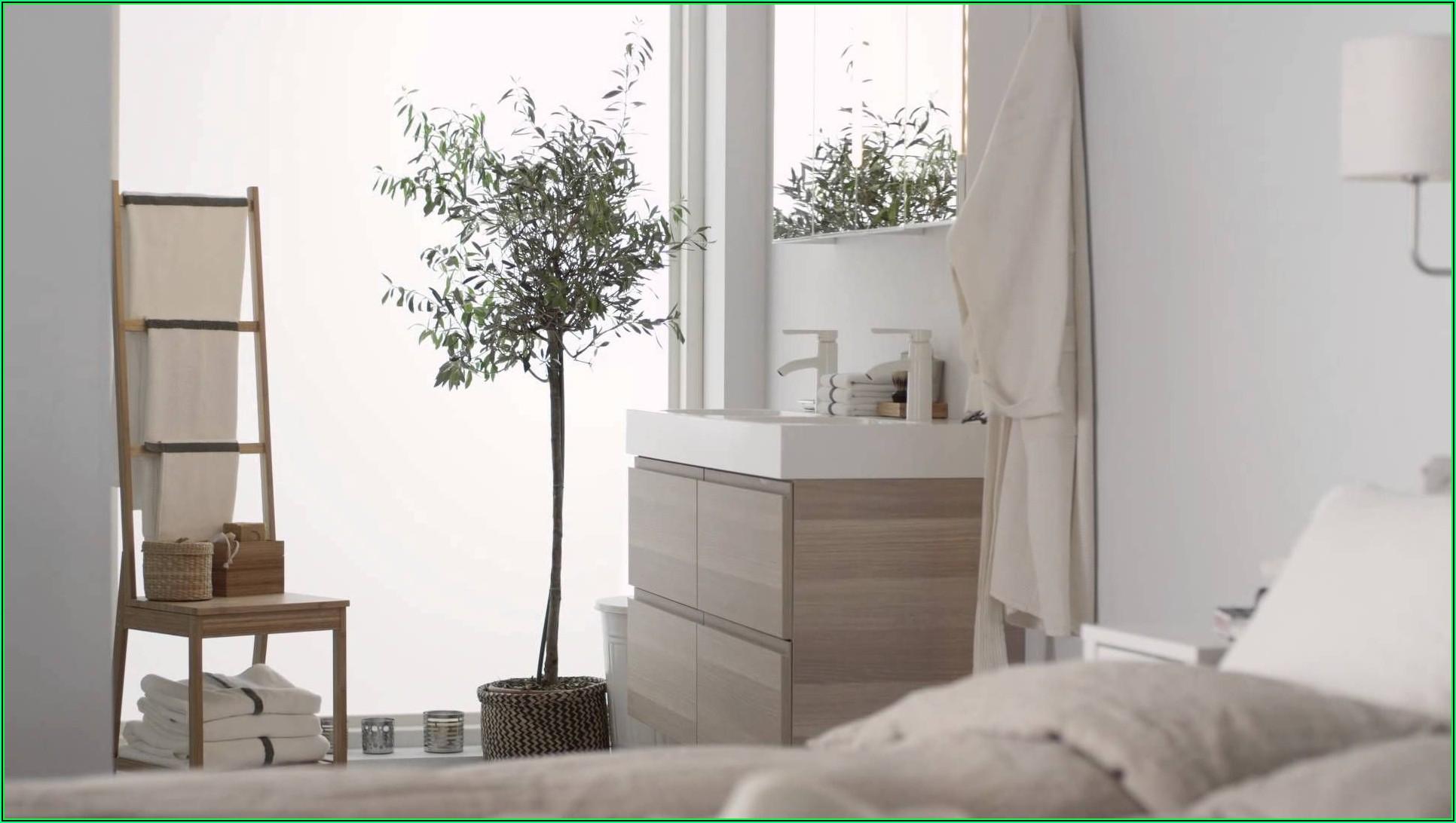 Schlafzimmer Kommoden Von Ikea