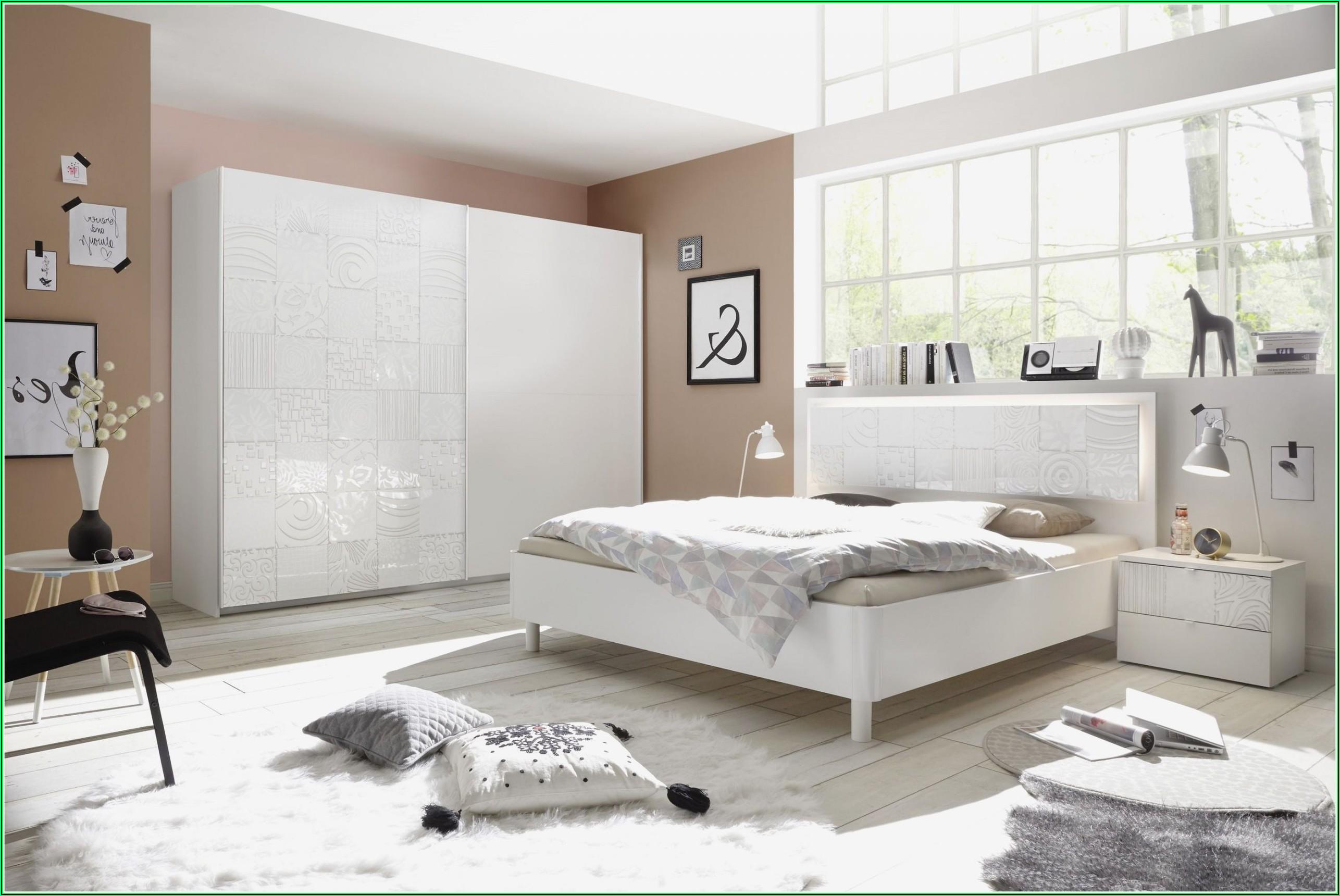 Schlafzimmer Schrank Ikea Weiss