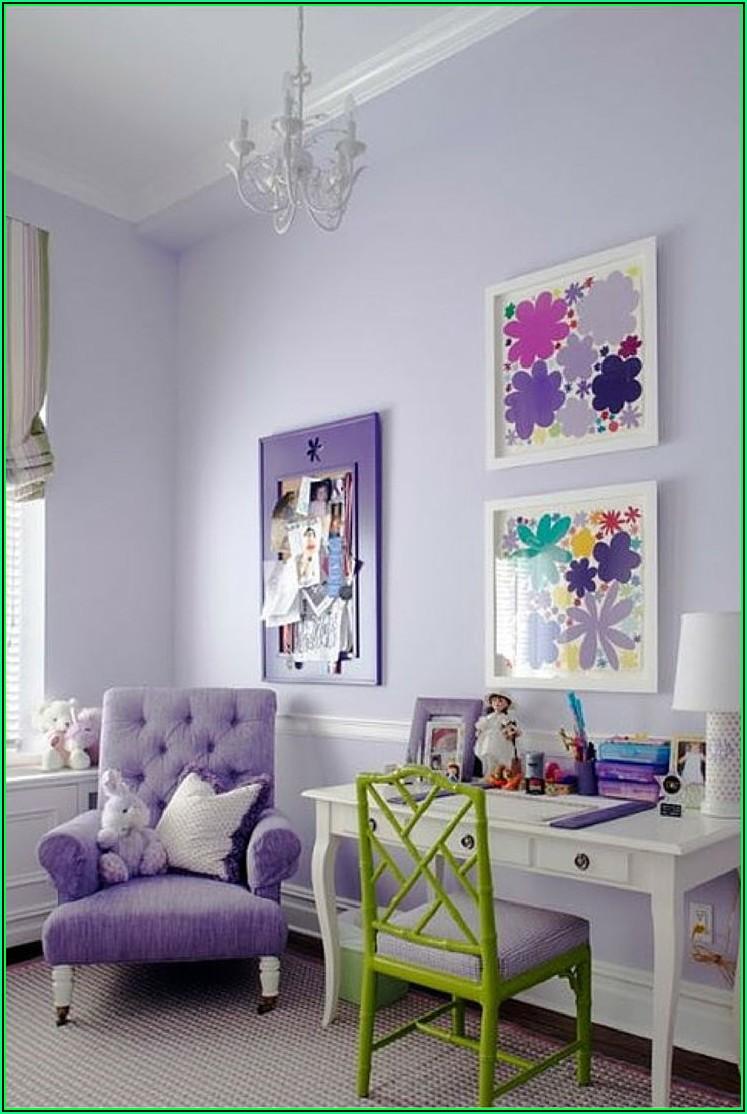 Schlafzimmer Sets Ikea
