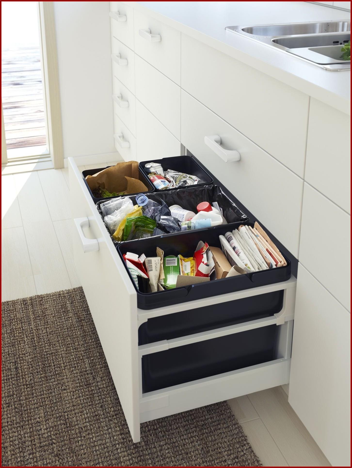 Sehr Kleine Küche Ikea