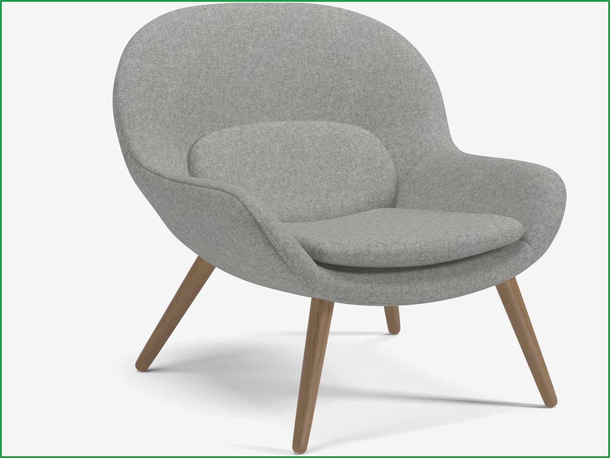 Sessel Schlafzimmer Ikea