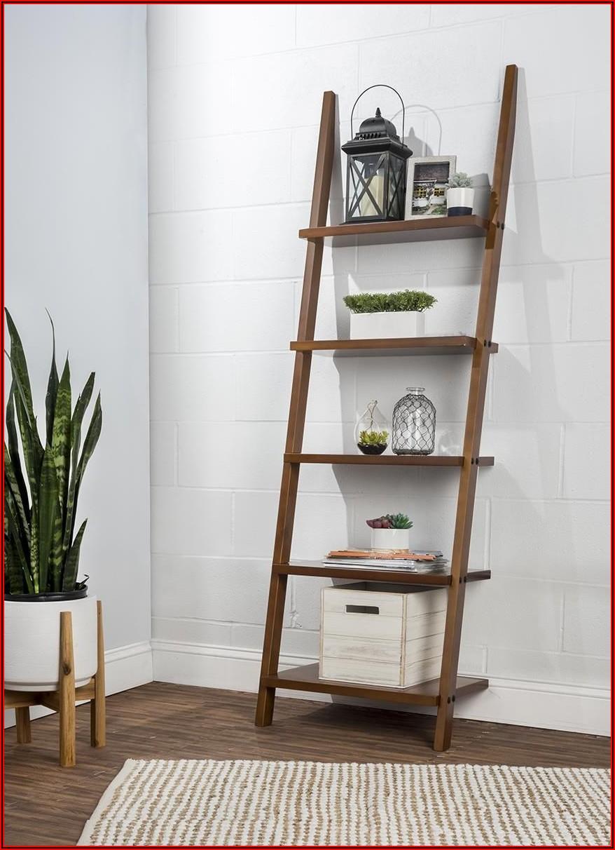 Sitzecke Küche Klein Ikea