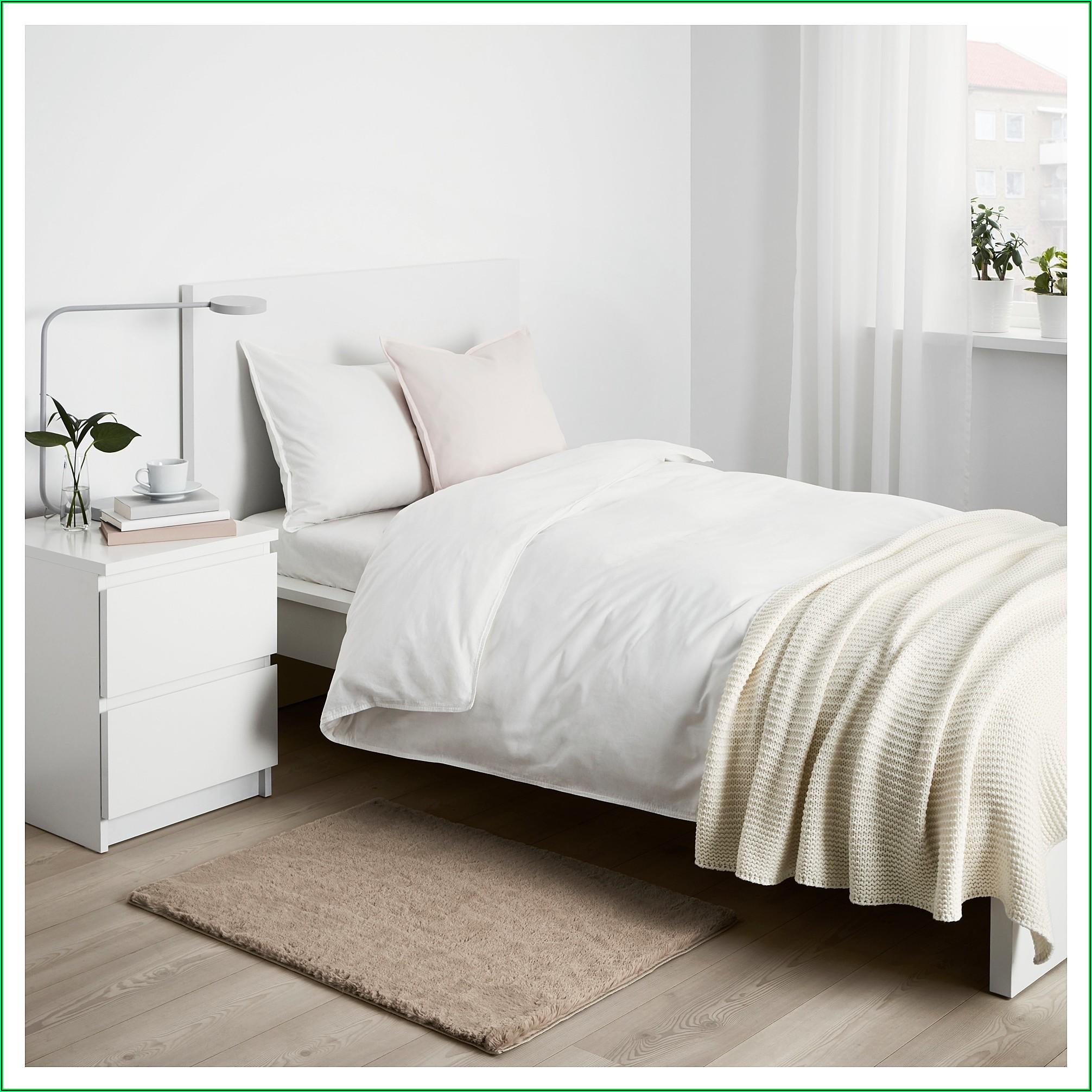 Teppich Für Schlafzimmer Ikea