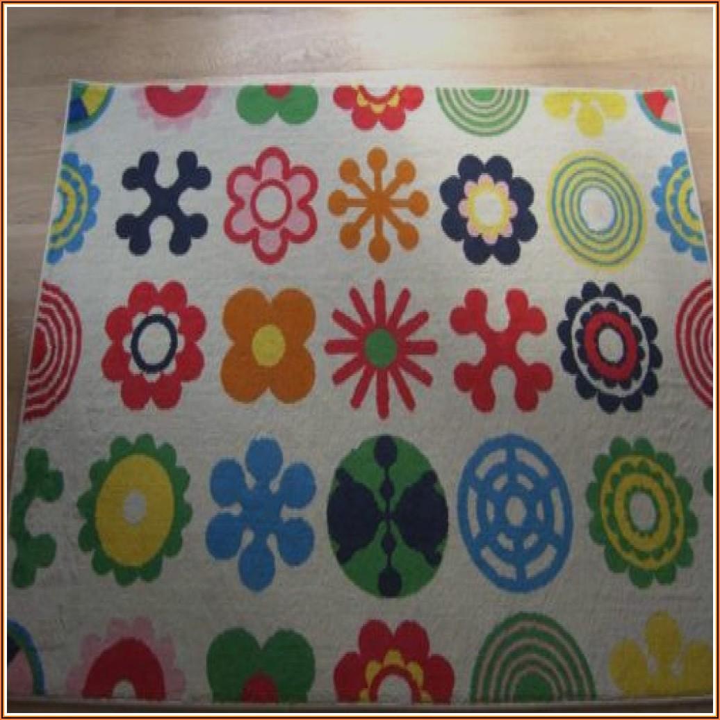 Teppich Kinderzimmer Ebay Kleinanzeigen
