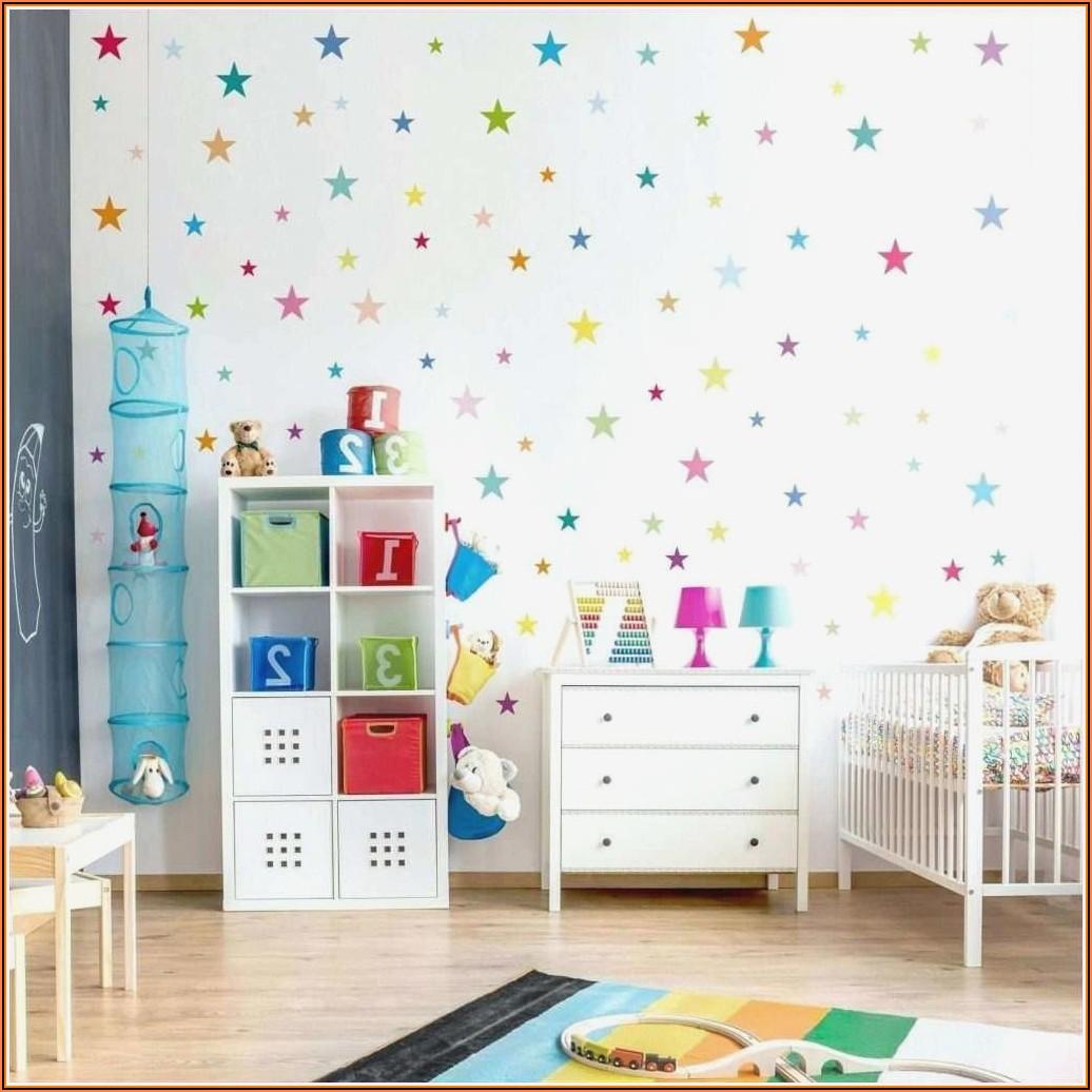 Wandbilder Fürs Kinderzimmer Selber Machen