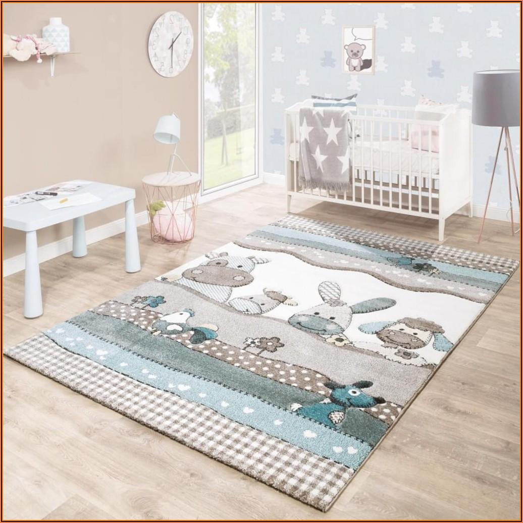 Welches Laminat Für Kinderzimmer
