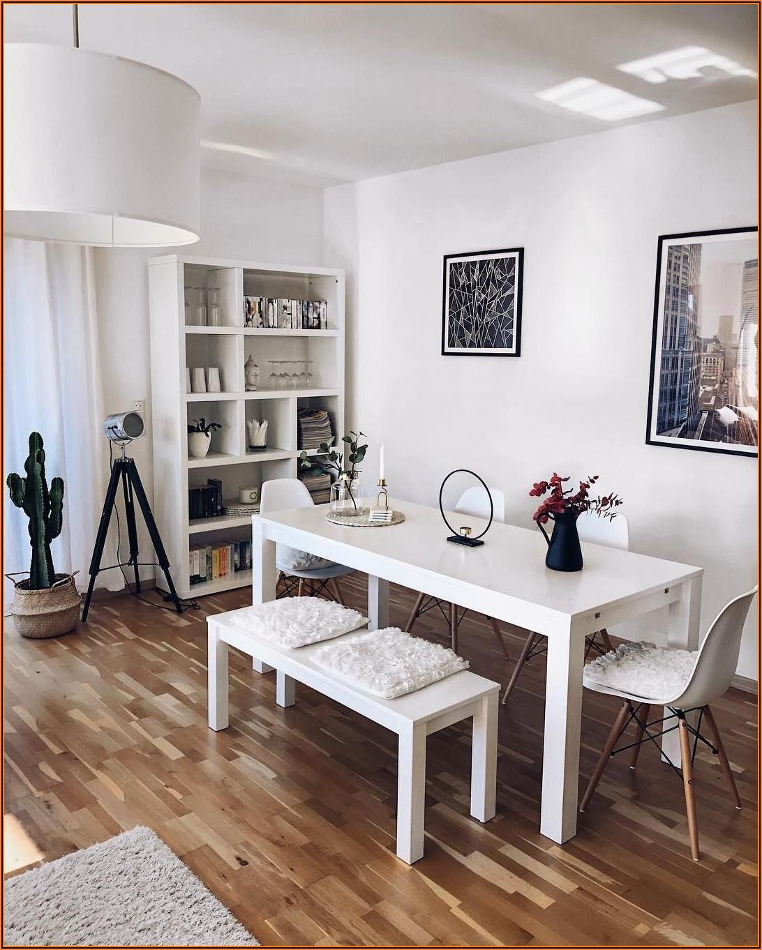Wohnzimmer Küche Esszimmer Größe