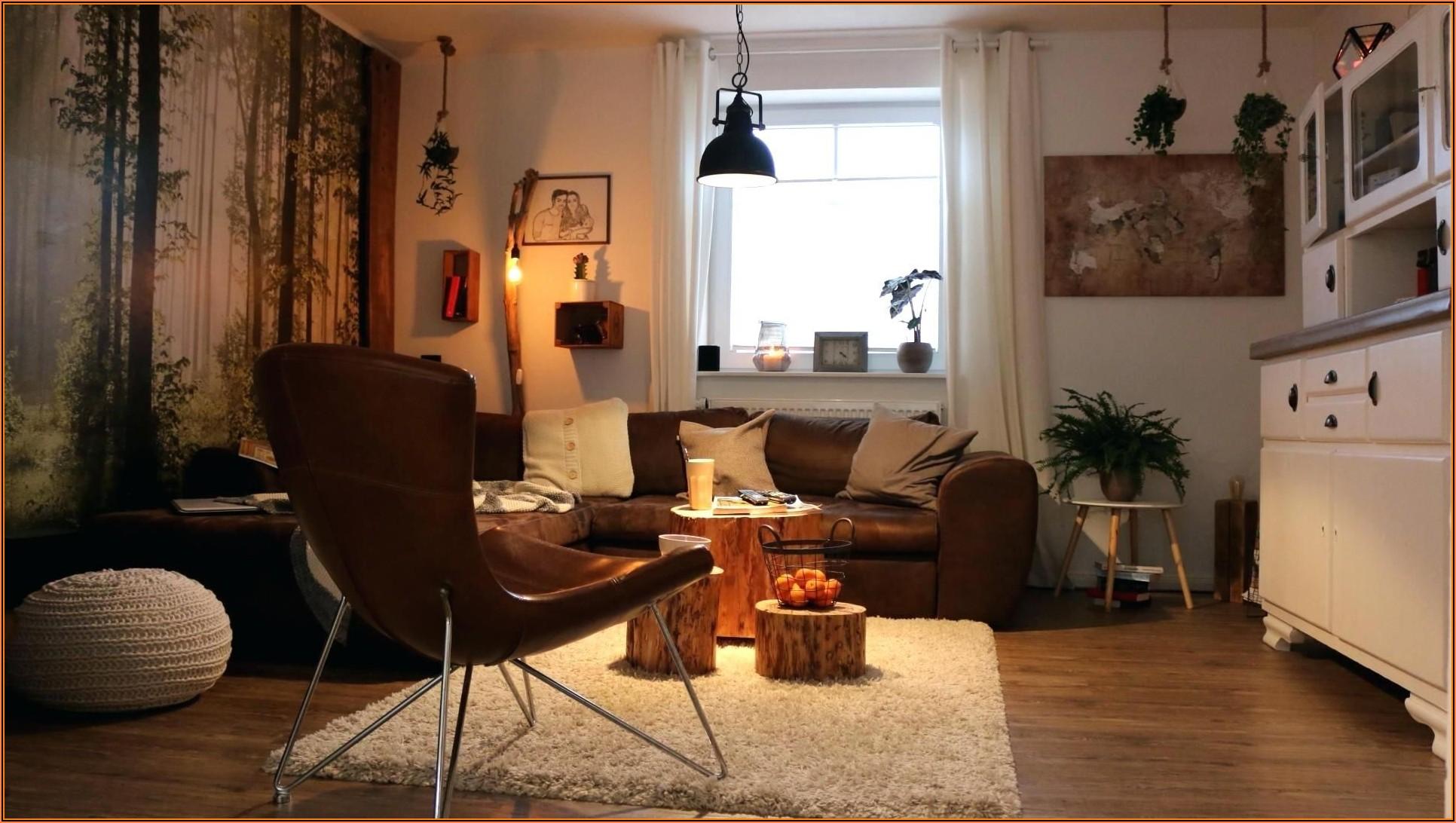 Wohnzimmer Planer