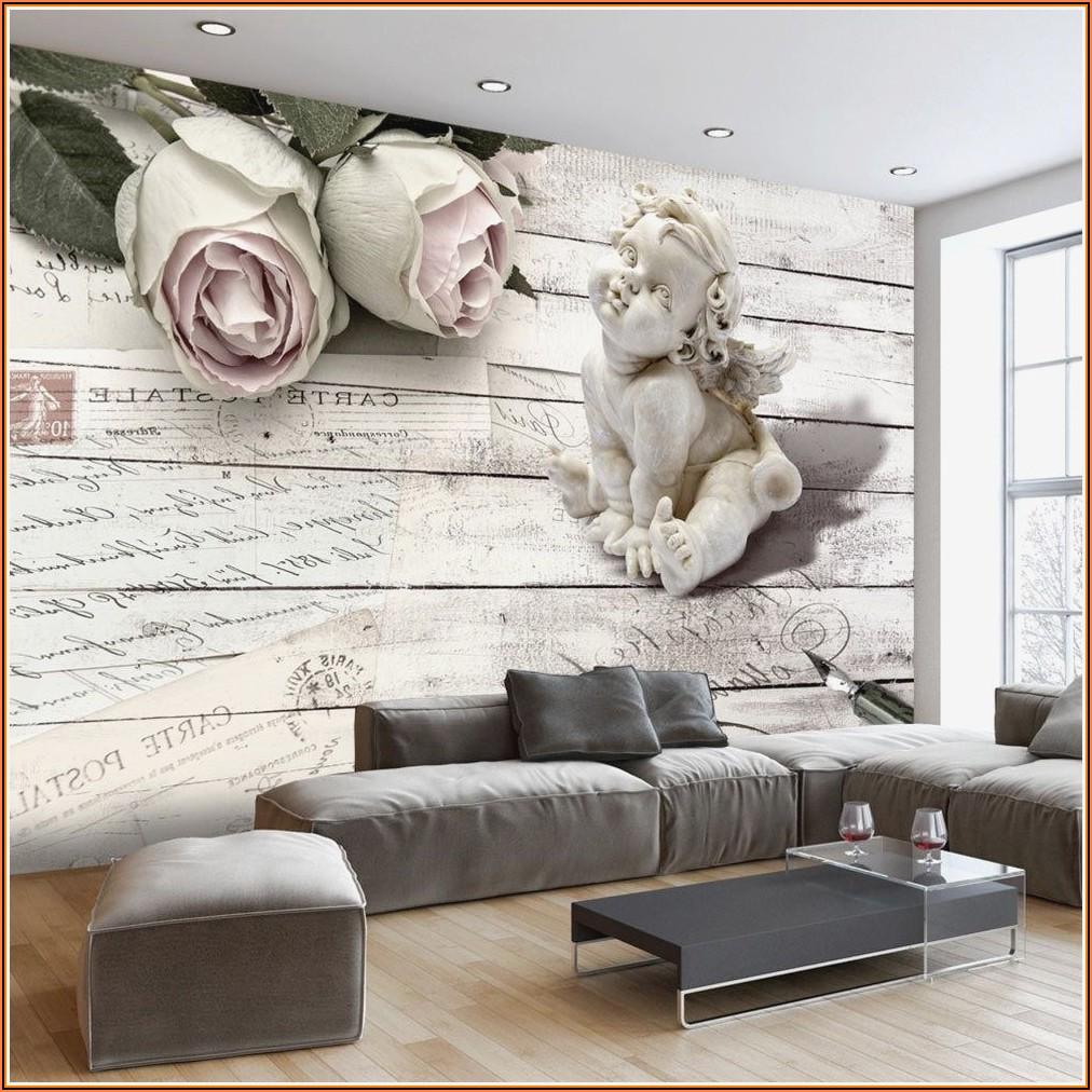 3d Bilder Schlafzimmer