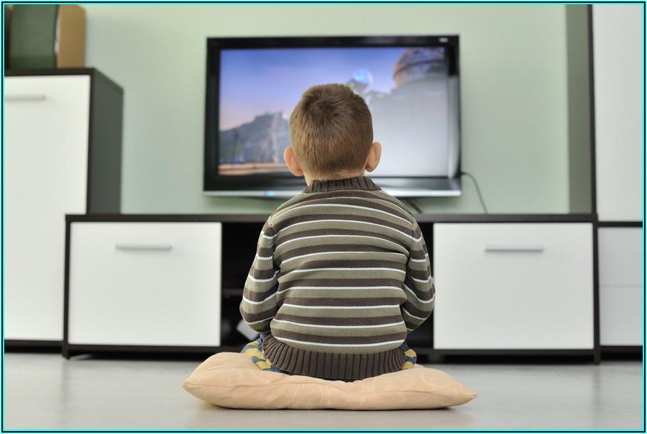 Wann Fernseher Am Günstigsten